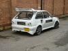 Ford_Fiesta_XR2_Dan_Rushresized_Car_Audio_Sheffield_Source_Sounds12