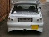 Ford_Fiesta_XR2_Dan_Rushresized_Car_Audio_Sheffield_Source_Sounds13