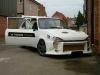Ford_Fiesta_XR2_Dan_Rushresized_Car_Audio_Sheffield_Source_Sounds14
