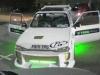 Ford_Fiesta_XR2_Dan_Rushresized_Car_Audio_Sheffield_Source_Sounds3