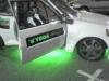 Ford_Fiesta_XR2_Dan_Rushresized_Car_Audio_Sheffield_Source_Sounds4