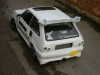 Ford_Fiesta_XR2_Dan_Rushresized_Car_Audio_Sheffield_Source_Sounds7