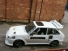 Ford_Fiesta_XR2_Dan_Rushresized_Car_Audio_Sheffield_Source_Sounds8