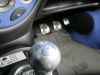 Ford_Focus_RS_Dave_Prescottresizedar_Audio_Sheffield_Source_Sounds38