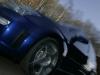 Ford_Focus_RS_Dave_Prescottresizedar_Audio_Sheffield_Source_Sounds40