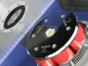 Ford_Focus_RS_Dave_Prescottresizedar_Audio_Sheffield_Source_Sounds57