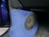 Ford_Focus_RS_Dave_Prescottresizedar_Audio_Sheffield_Source_Sounds68