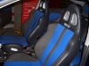 Ford_Focus_RS_Dave_Prescottresizedio_Sheffield_Source_Sounds5