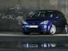 ford-focus-rs-audio-instal-001