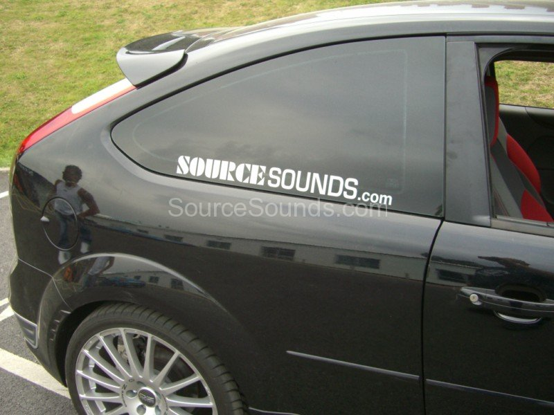 Ford_Focus_ST_chrisresizedffield_Source_Sounds5