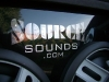 Ford_Focus_ST_chrisresized_Car_Audio_Sheffield_Source_Sounds45