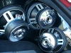 Ford_Focus_ST_chrisresized_Car_Audio_Sheffield_Source_Sounds49