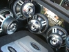 Ford_Focus_ST_chrisresized_Car_Audio_Sheffield_Source_Sounds50