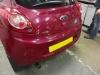 ford-ka-2011-rear-parking-sensors-001