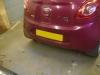 ford-ka-2011-rear-parking-sensors-002