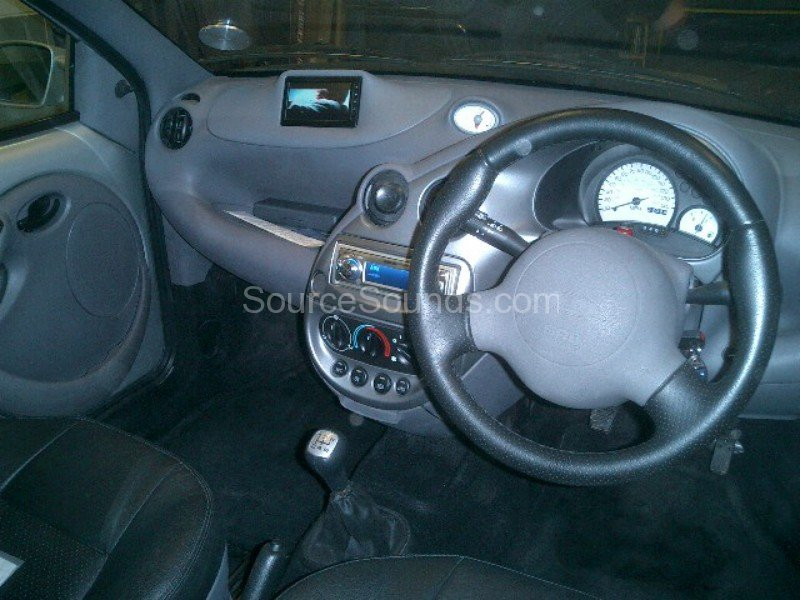 Ford_Ka_Paulresized_Car_Audio_Sheffield_Source_Sounds2