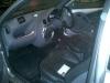 Ford_Ka_Paulresized_Car_Audio_Sheffield_Source_Sounds1