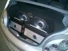 Ford_Ka_Paulresized_Car_Audio_Sheffield_Source_Sounds10