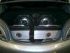 Ford_Ka_Paulresized_Car_Audio_Sheffield_Source_Sounds12