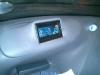 Ford_Ka_Paulresized_Car_Audio_Sheffield_Source_Sounds4