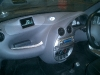 Ford_Ka_Paulresized_Car_Audio_Sheffield_Source_Sounds5