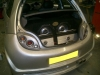 ford-ka-2001-audio-install-001