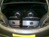 ford-ka-2001-audio-install-002