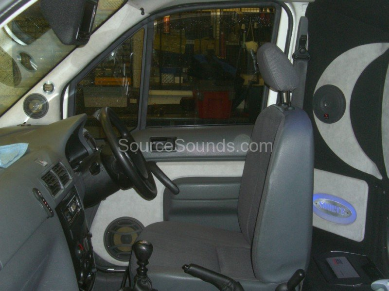 Ford_Transit_Connect_Daveresized_Audio_Sheffield_Source_Sounds2