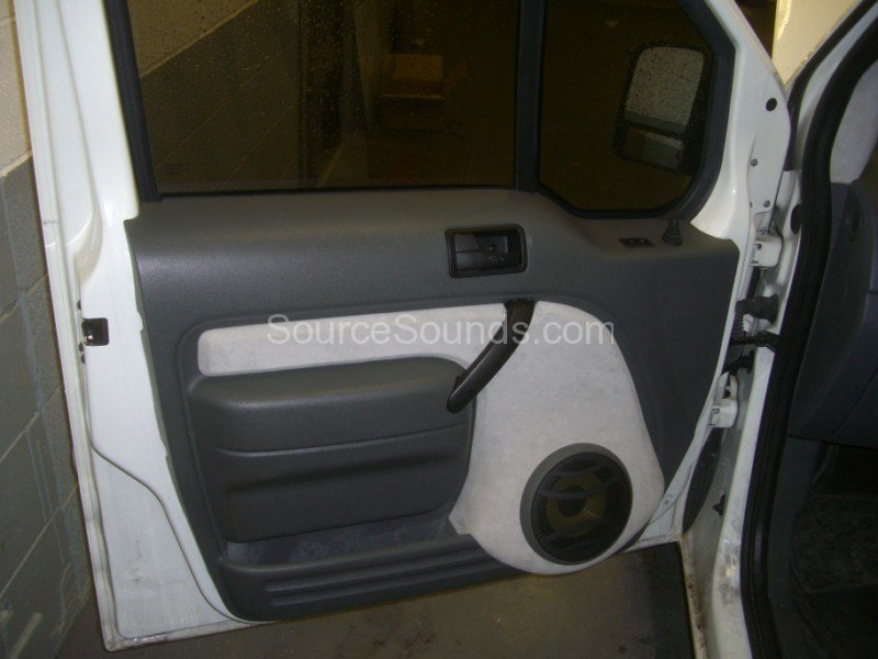 Ford_Transit_Connect_Daveresized_Audio_Sheffield_Source_Sounds23