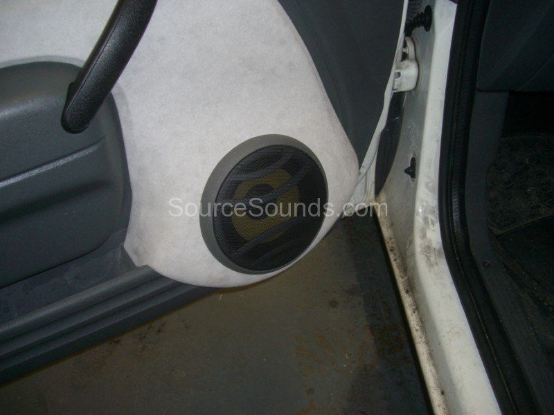 Ford_Transit_Connect_Daveresized_Audio_Sheffield_Source_Sounds24