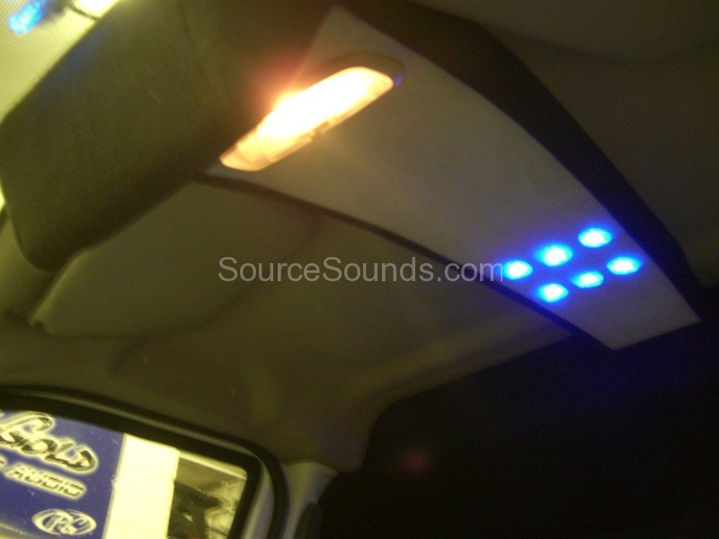 Ford_Transit_Connect_Daveresized_Audio_Sheffield_Source_Sounds40