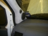 Ford_Transit_Connect_Daveresized_Audio_Sheffield_Source_Sounds19