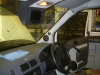 Ford_Transit_Connect_Daveresized_Audio_Sheffield_Source_Sounds22