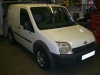 ford-transit-connect-2004-audio-install-001