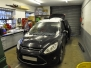 Ford Cmax 2011