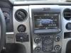 Ford F150 Raptor 2014 audio upgrade 004