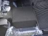 Ford F150 Raptor 2014 audio upgrade 006