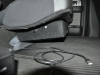 Ford F150 Raptor 2014 audio upgrade 007