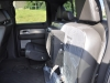 Ford F150 Raptor 2014 audio upgrade 008