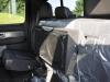 Ford F150 Raptor 2014 audio upgrade 009