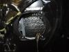 Ford F150 Raptor 2014 audio upgrade 010