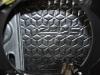 Ford F150 Raptor 2014 audio upgrade 011