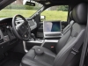Ford F150 Raptor 2014 audio upgrade 012
