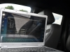 Ford F150 Raptor 2014 audio upgrade 013