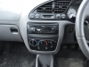 Ford Fiesta 2000 stereo upgrade 003