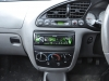 Ford Fiesta 2000 stereo upgrade 004