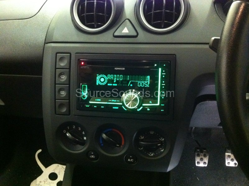 How Much Is Best Buy Car Stereo Installation