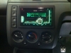 ford-fiesta-2003-stereo-002
