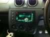 ford-fiesta-2003-stereo-003