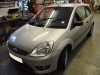 ford-fiesta-2003-stereo-upgrade-001